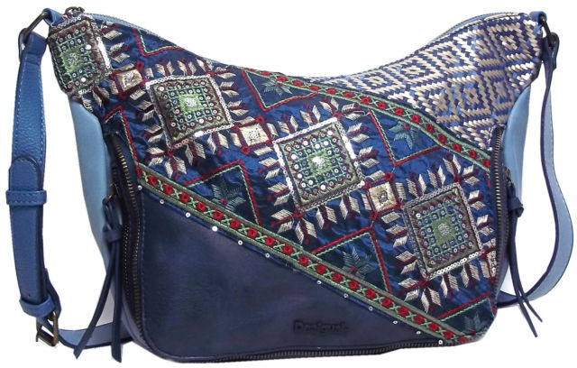 for whole family best sell dirt cheap Desigual