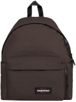 "Eastpak ""Padded Pak`r"" Rucksack 24l crafty brown"