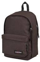 "Eastpak ""Back to Work"" Rucksack 27l mit Laptopfach crafty brown"