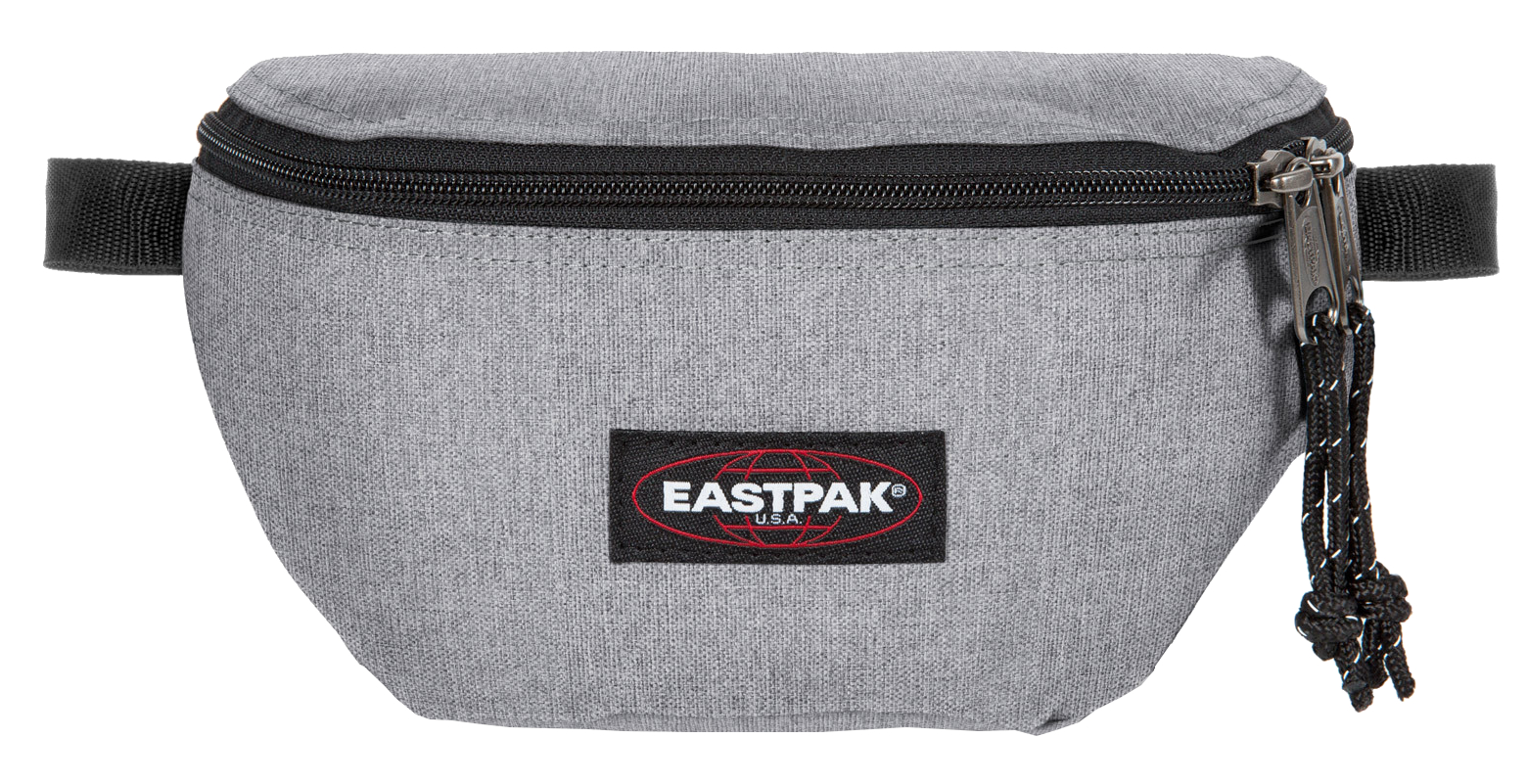Eastpak 'Springer' Gürteltasche 2L sunday grey
