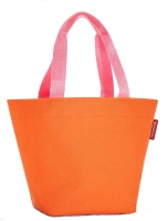 "Reisenthel ""Shopper XS"" Shopper klein auch für Kinder orange"