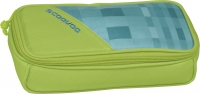 Ceevee 'Horizon' Unibox turquoise/green