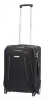 Samsonite 'X Blade 2.0' 2-Rad Bordtrolley 55cm 42l 2800g  Polyester black