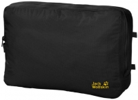 "Jack Wolfskin ""All - In 10"" Multifunktionstasche 10l black"