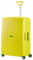"American Tourister ""LockNRoll"" 4-Rad Spinner 69cm 4,20kg 85l sunshine yellow"