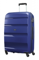 "American Tourister ""Bon Air"" 4-Rad Spinner 75cm 4,2kg 91l midnight navy"