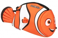 Samsonite 'Dory & Nemo Classic' Kindergeldbörse 0,38L orange