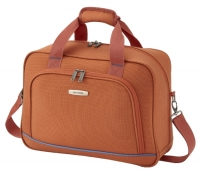 Travelite 'Derby' Bordtasche 43/30/19cm 0,8 kg 25l orange
