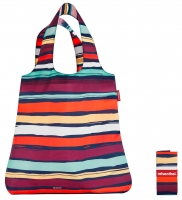 "Reisenthel ""Mini Maxi Shopper"" 15l artist stripes"