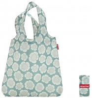 "Reisenthel ""Mini Maxi Shopper"" 15l bloomy"