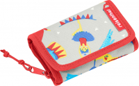 Reisenthel 'Wallet'  Kids S circus