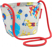Reisenthel 'Minibag' Kids circus