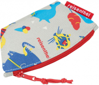 "Reisenthel ""Coin Purse"" Kids circus"
