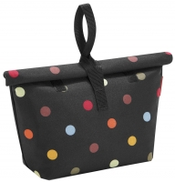 "Reisenthel ""Fresh Lunchbag Iso m"" dots"