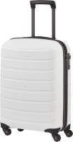 Titan 'Limit' 4-Rad Trolley Polypropylen 55cm 2,9kg 39l white