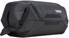 Thule 'Subterra' Bordtasche 60l dark shadow