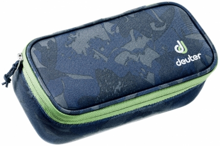 Deuter 'Pencil Case' midnight lario