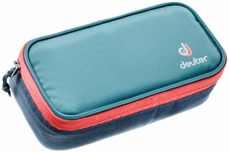 Deuter 'Pencil Case' denim-midnight