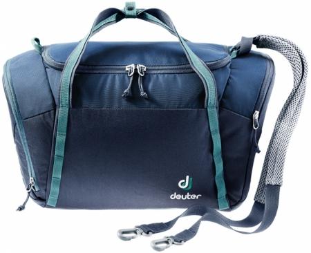 02879fdd514b0 Freizeit   Sport - Willkommen - STRECK - bags trends travel action