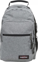 Eastpak 'Darian' Rucksack 36l Laptopfach bis 15' sunday grey