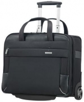 Samsonite 'Spectrolite 2.0' Businesstrolley mit Laptopfach 15,6' schwarz