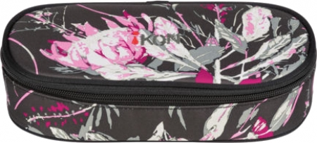 iKon Pencil Case pink blossom