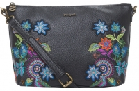 "Desigual ""Bols Mavi Catania"" Damentasche seasonal"