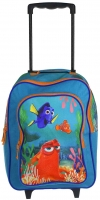 Disney 'Finding Dory' Kindertrolley türkis/bunt