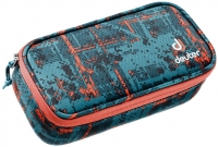 Deuter 'Pencil Case' arcric crash