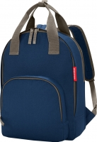"Reisenthel ""Easyfitbag"" dark blue"