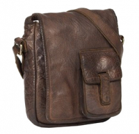 7ad4c777ec4e5 Business   Studium - Willkommen - STRECK - bags trends travel action