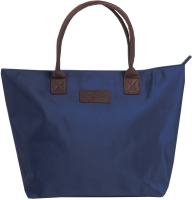 "Christian Wippermann ""Anabel"" Shopper navy"