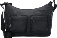 "Samsonite ""Move 2.0"" Shoulderbag M Tasche black"