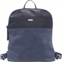 "Tamaris ""Khema"" Bagpack navy combination"