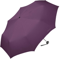 "Esprit ""Mini"" Alu light deep purple"
