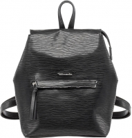 "Tamaris ""Babette"" Backpack black combination"