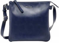 "Tamaris ""Babette"" Crossbody Bag M blue"