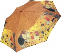 "Happy Rain ""Klimmt II"" Alu light"