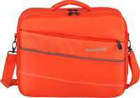 Travelite 'Kite' Bordtasche 41cm 0,6kg 20l orange
