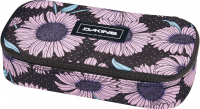 Dakine 'School Case XL' Nightflower