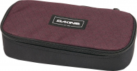 Dakine 'School Case XL' Taapuna