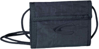 "Camel Active ""Journey"" Combi Wallet dark/blue"