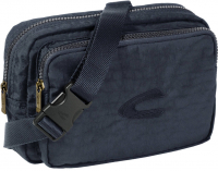 Camel Active 'Journey' Belt Bag dark/blue
