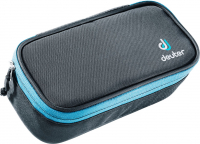 Deuter 'Pencil Case' black