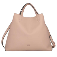 Barbara & Titan Handbag 0,9kg 16l rose