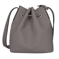 Barbara & Titan Bucket Bag 0,6kg 10l grey