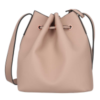 Barbara & Titan Bucket Bag 0,6kg 10l rose
