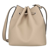 Barbara & Titan Bucket Bag 0,6kg 10l sand