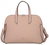 Barbara & Titan Business Bag 1,1kg 12l rose
