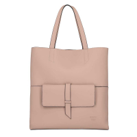 Barbara & Titan Shopper 1kg 17l rose